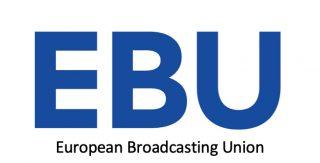 Colingua interprète pour l'UER à Bruxelles