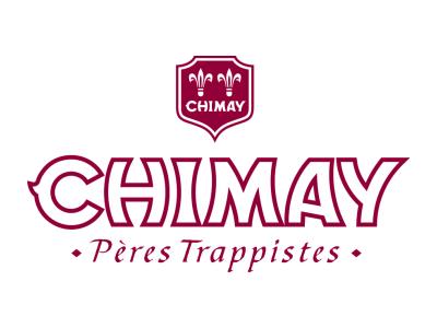 Colingua vertaalt voor Chimay