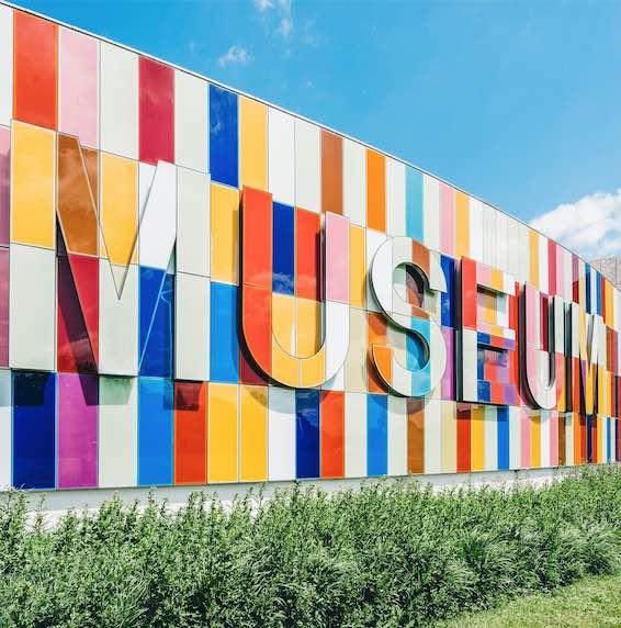 Colingua - Traducteurs pour les musées - Photo de Scott Webb sur Pexels
