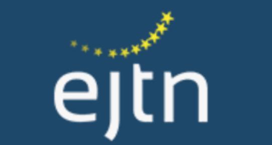 Interprètes pour le Réseau européen de Formation judiciaire