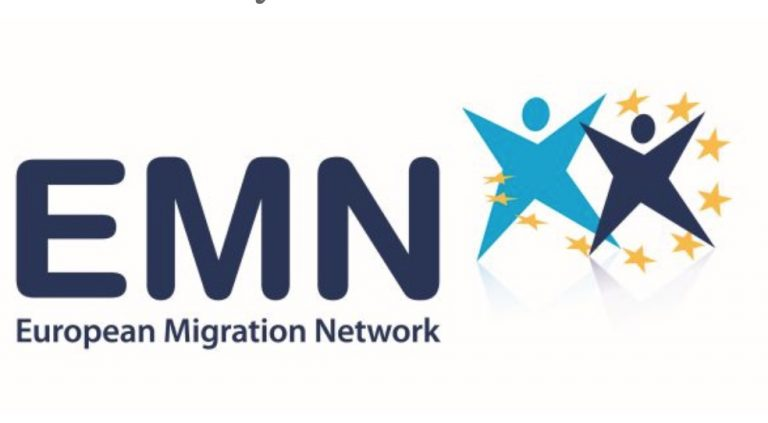 Interpreters for the European Migration Network