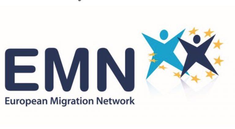 Tolken voor het Europees Migratienetwerk