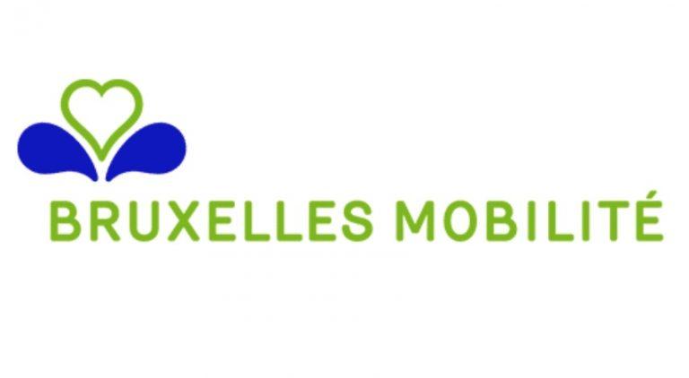 Interprètes pour Bruxelles Mobilité