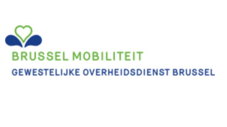 Tolken voor Brussel Mobiliteit