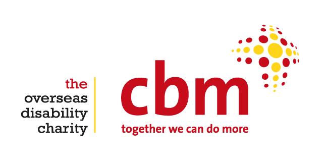 Colingua pour le CBM