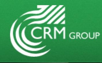 Colingua interprète pour le CRM à Liège