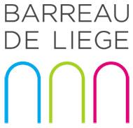 Colingua - interprètes pour le Barreau de Liège