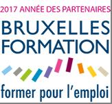 Colingua interprète pour Bruxelles Formation