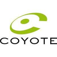 Colingua traduit pour Coyote