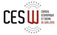 Colingua interprète pour le CESW