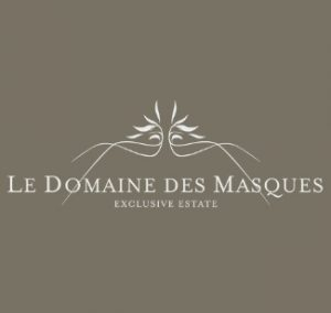 Colingua a traduit le site du Domaine des Masques