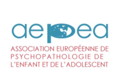 AEPEA - Traducteurs