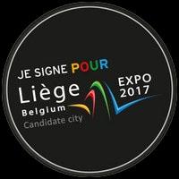 Colingua - Liège 2017