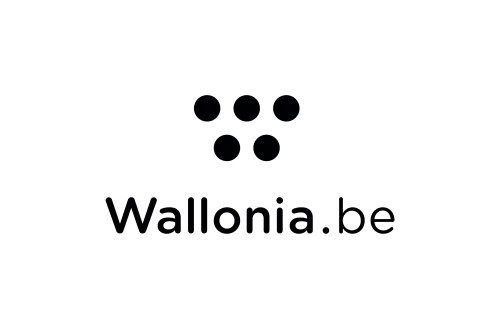 Colingua Translations - Wallonia