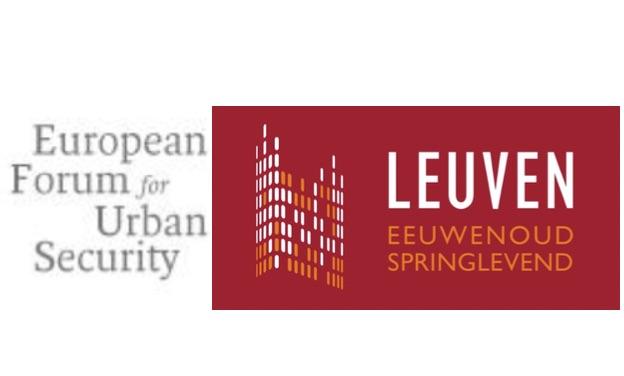 Tolken in Leuven
