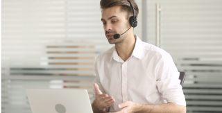 Colingua Intérpretes y Traductores