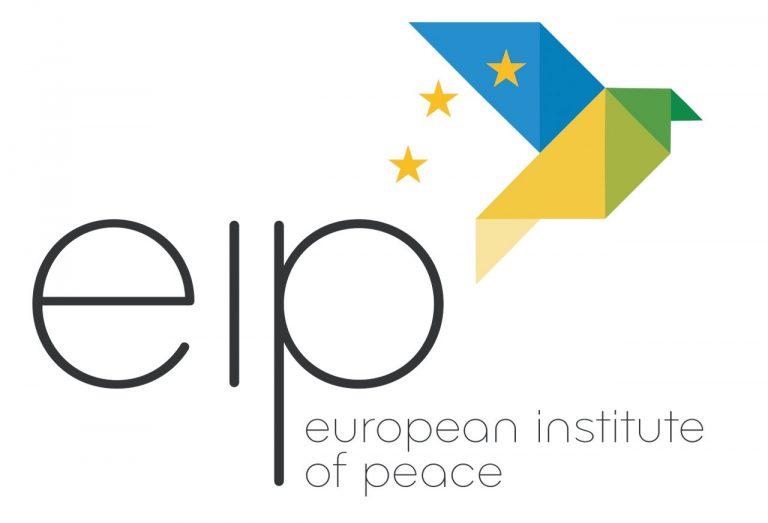 Remote interpreting – EIP
