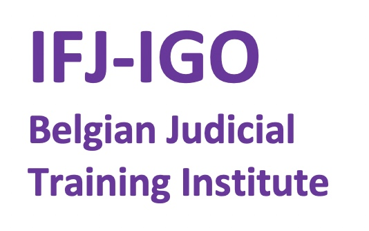 Online simultaneous interpreting for IFJ