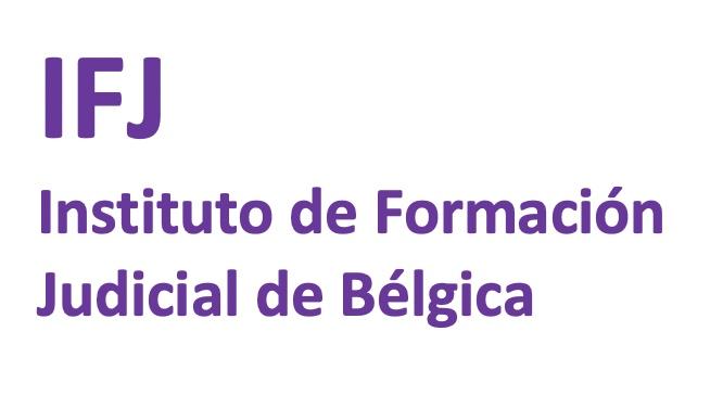Intérpretes en línea para en Instituto de Formación Judicial