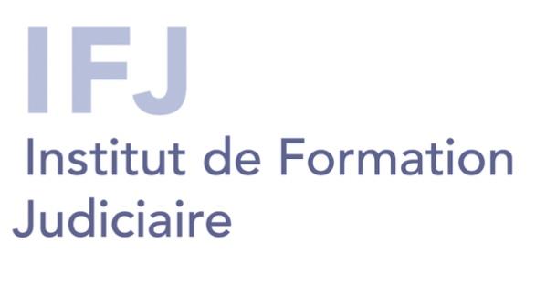 Interprètes en ligne pour l'IFJ à Bruxelles