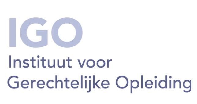 Online tolkwerk voor IGO Brussels