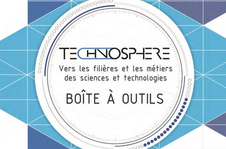 Expert translators in Liège – Belgium