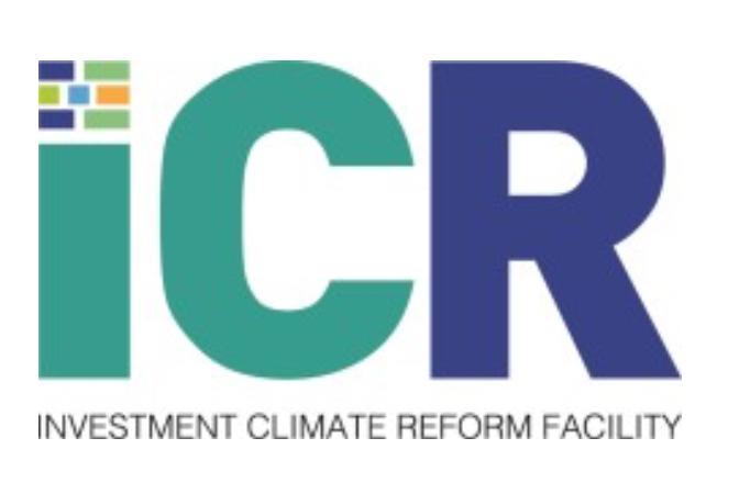 Interprétation simultanée en ligne pour l'ICR