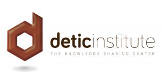 Colingua - Interprètes en ligne pour le DETIC