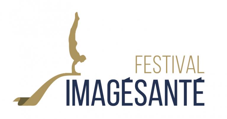 Interpreting for the ImagéSanté film festival
