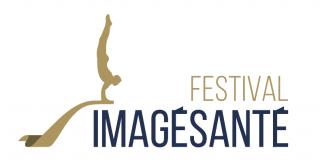 Logo ImagéSanté 2021