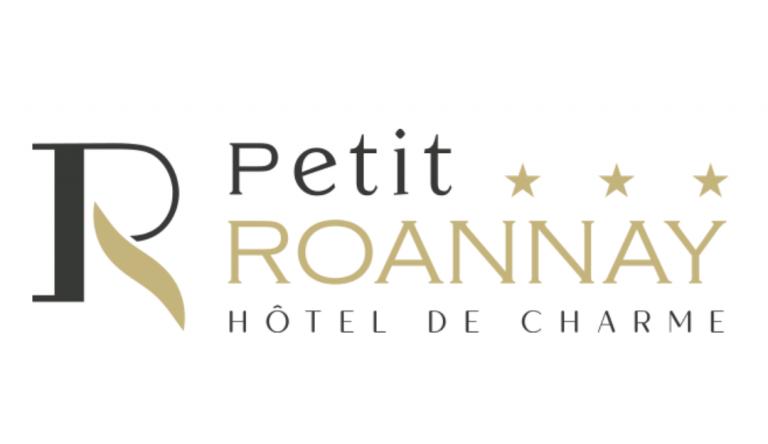 Vertalers voor hotel Petit Roannay in Stavelot