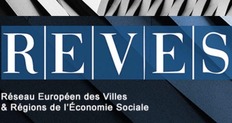 Conférence en ligne sur l'économie sociale