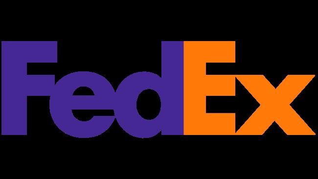 Interpreters for TNT-FedEx Liège