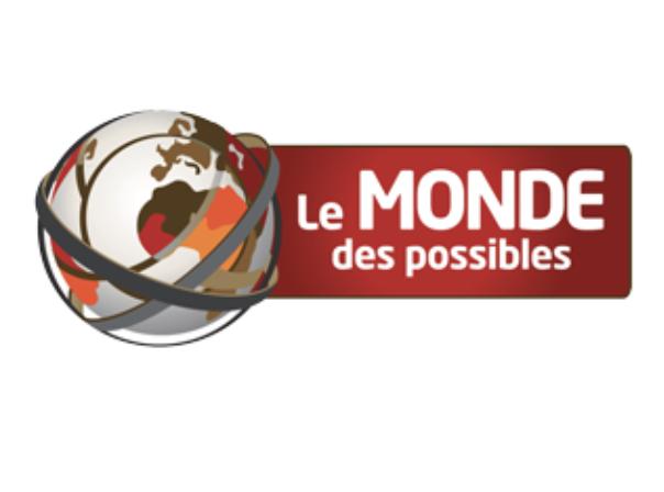 Interprètes pour des associations à Liège – Le Monde des Possibles