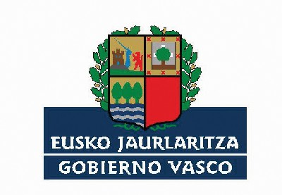 Intérpretes para la Delegación de Euskadi para la Unión Europea en Bruselas