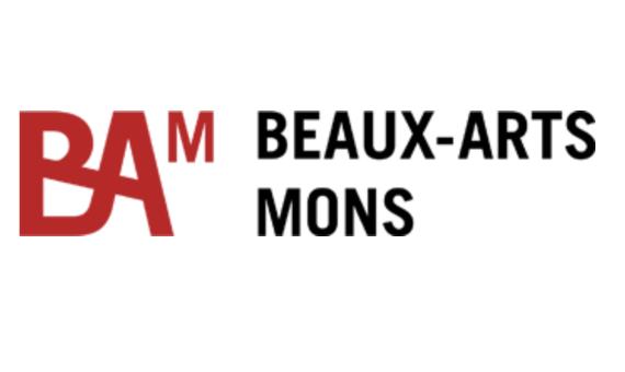 Colingua traduit l'expo Botero au BAM à Mons